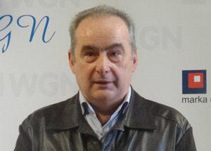 Zasady robienia dobrych zdjęć nieruchomości Tomasz Lebiedź, Symen.pl
