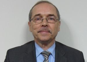 Krótki raport WGN o obiektach magazynowych i biurowych. Henryk Wiewiórski