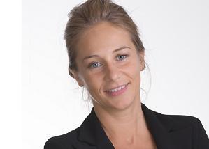 Jak bezpiecznie wynająć mieszkanie? 9 zasad, o których warto pamiętać! Paulina Michniak, Trener biznesu, Analityk rynku nieruchomości