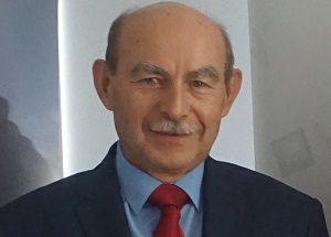 Jak przygotować ofertę nieruchomości komercyjnych aby się dobrze sprzedała?Jacek Kolibski
